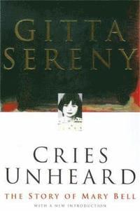 bokomslag Cries Unheard