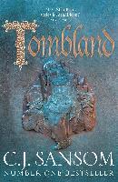 bokomslag Tombland