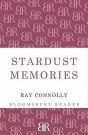 bokomslag Stardust Memories