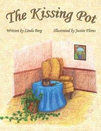 bokomslag The Kissing Pot