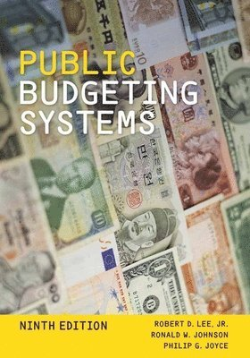 Public Budgeting Systems 1