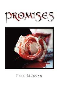bokomslag Promises