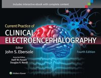 bokomslag Current Practice of Clinical Electroencephalography