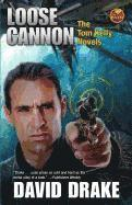 bokomslag Loose Cannon
