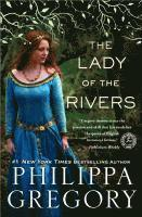 bokomslag Lady of the Rivers