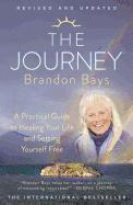 bokomslag The Journey: A Practical Guide to Healing Your Life and Setting Yourself Free