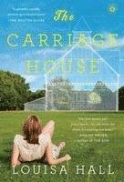 bokomslag Carriage House
