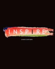 bokomslag Inspire