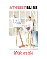 bokomslag Atheist Bliss