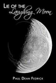 bokomslag Lie of the Laughing Moon