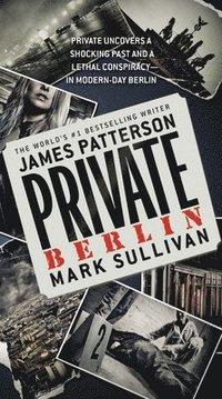 bokomslag Private Berlin