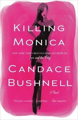 Killing Monica 1