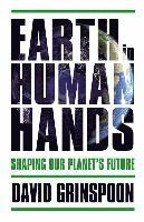 bokomslag Earth In Human Hands