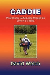 bokomslag Caddie