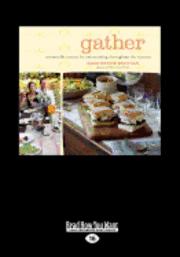 bokomslag Gather (1 Volume Set)