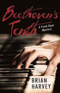 bokomslag Beethoven's Tenth