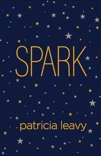 bokomslag Spark