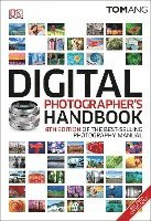 bokomslag Digital Photographer's Handbook, 6th Edition