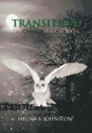 bokomslag Transition