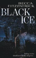 bokomslag Black Ice