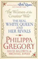 bokomslag The Women of the Cousins'  War