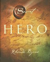 bokomslag Hero