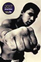 bokomslag Ali: A Life