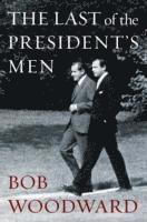 bokomslag Last of the presidents men