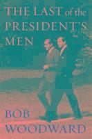 bokomslag The Last of the President's Men