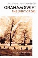 bokomslag The Light of Day
