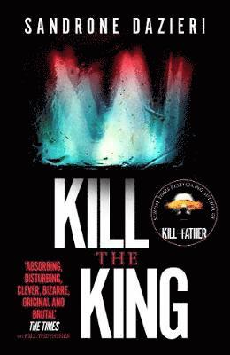Kill the King 1