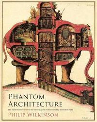 bokomslag Phantom Architecture