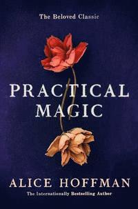 bokomslag Practical Magic