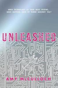 bokomslag Unleashed