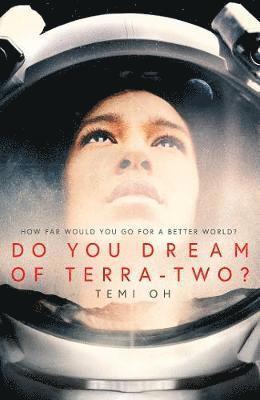 bokomslag Do You Dream of Terra-Two?