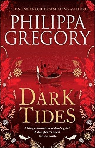 Dark Tides 1