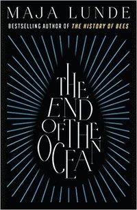 bokomslag End of the Ocean