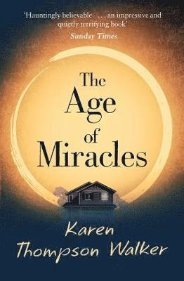 The Age of Miracles 1