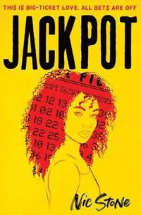 bokomslag Jackpot