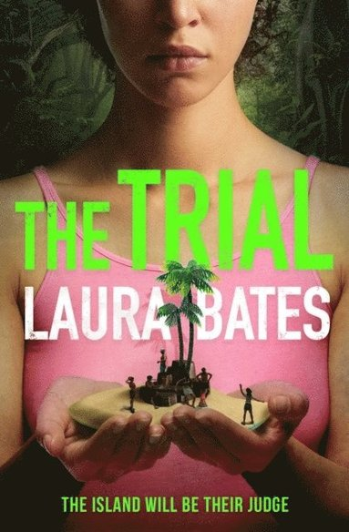 bokomslag The Trial