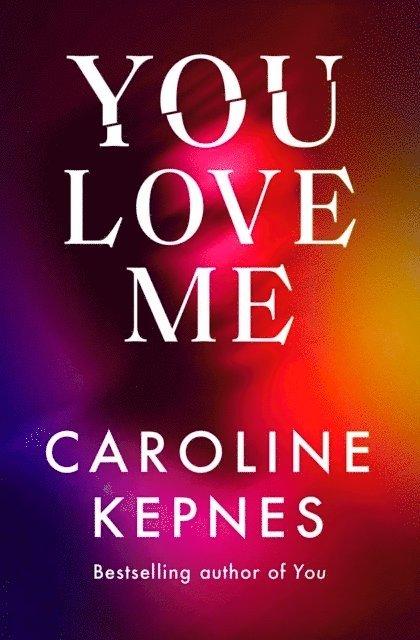 You Love Me 1