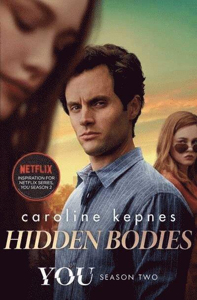 Hidden Bodies 1