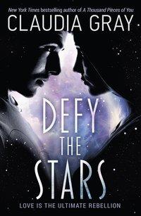 bokomslag Defy the Stars