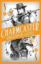 bokomslag Charmcaster