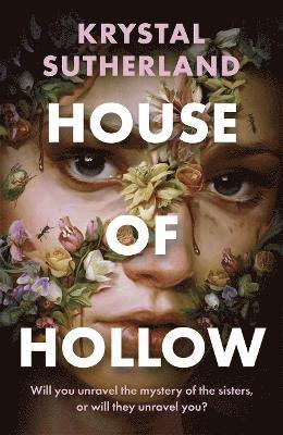 House of Hollow 1