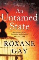 bokomslag An Untamed State