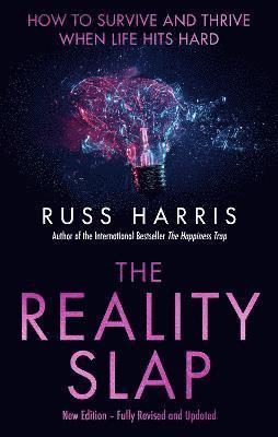 bokomslag The Reality Slap 2nd Edition
