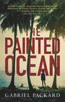 bokomslag The Painted Ocean