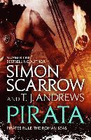 bokomslag Pirata