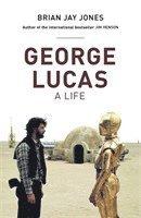 bokomslag George Lucas